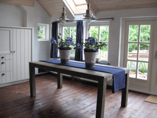Soorten Houten Vloeren : Oude houten vloeren en andere soorten houten vloeren mercator co