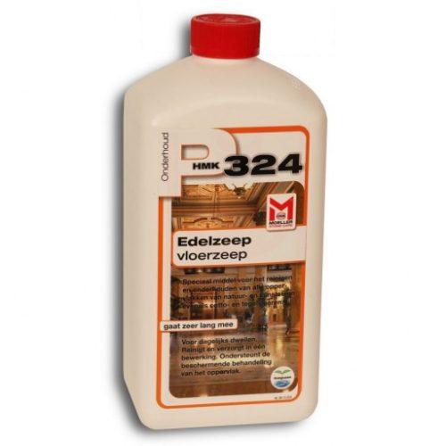 P324 EDELZEEP