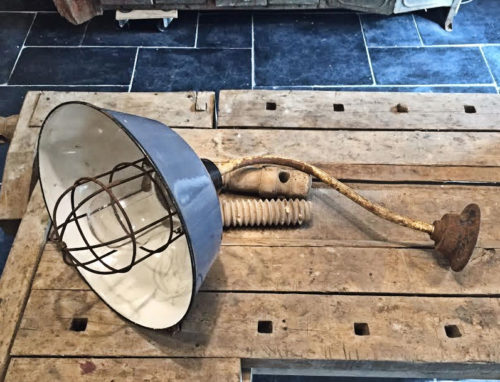 Gebruikte Industriele Lampen : Industriële lampen archieven mercator & co