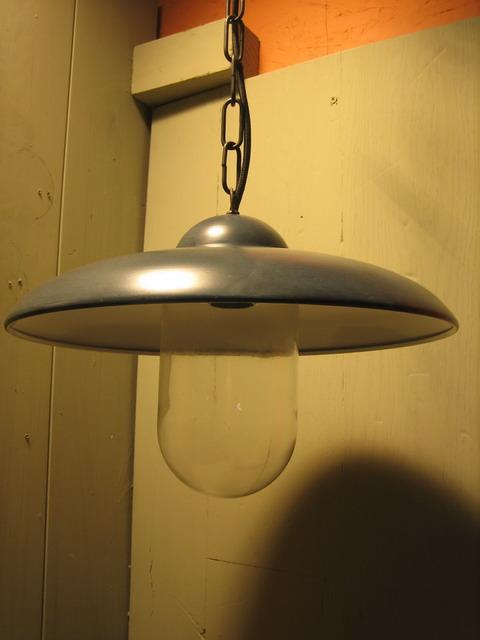 Tierlantijn lampen