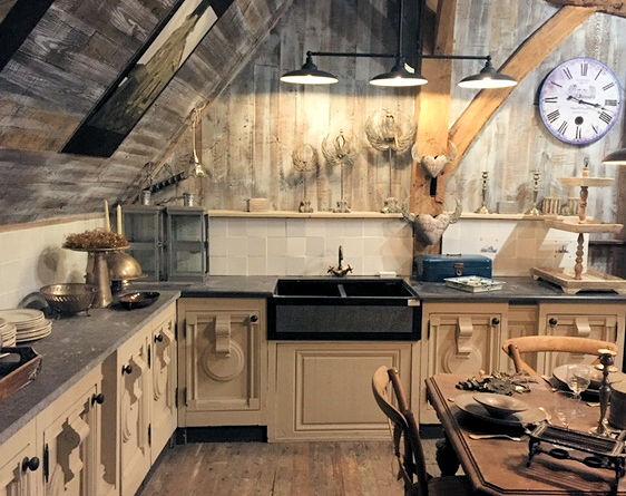 keuken sch (3)