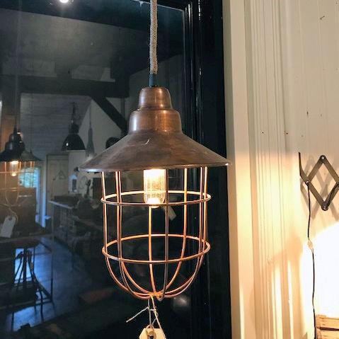 LAMP, 200X300MM
