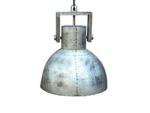 Industrie lamp 460