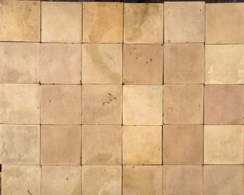 Tegels Te Koop : Tegels te koop wand vloertegels voor de badkamer