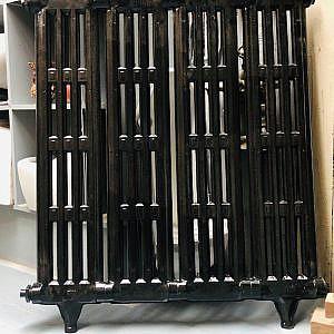 Industriële Radiator 60x90x105
